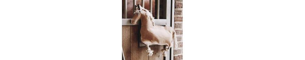 Horse Toys   Tuxe Life, Equestrian Shop Online
