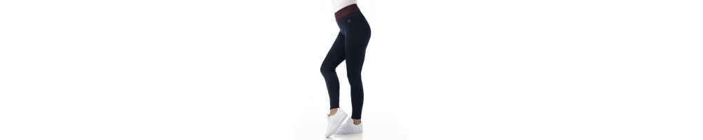 Bestsellers - Riding Tights   Tuxe Life, Equestrian Shop Online