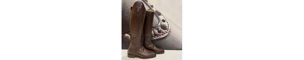 Bestsellers - Riding Boots | Tuxe Life, Equestrian Shop Online