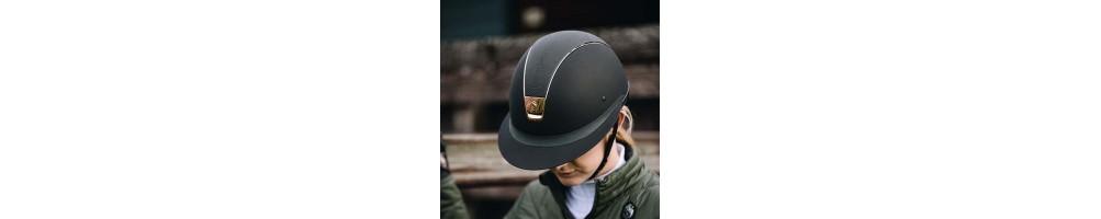 Bestsellers - Helmets   Tuxe Life, Equestrian Shop Online