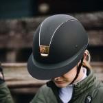 Bestsellers - Helmets