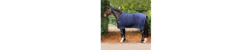 Bestsellers - Horse Rugs   Tuxe Life, Equestrian Shop Online