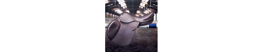 Bestsellers - Saddles   Tuxe Life, Equestrian Shop Online