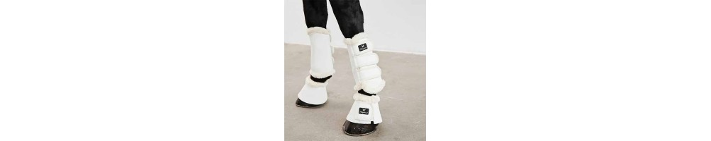 Bestsellers - Horse Boots   Tuxe Life, Equestrian Shop Online