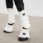Bestsellers - Horse Boots