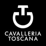 Manufacturer - Cavalleria Toscana