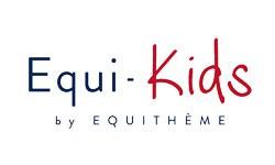 EQUI-KIDS